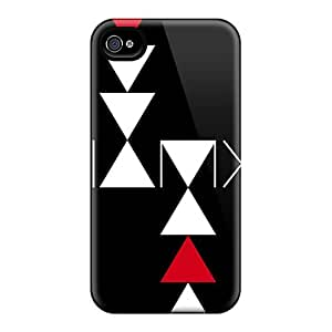 New Premium Flip Cases Covers Iamx 1 Skin Cases For Iphone 6 hjbrhga1544