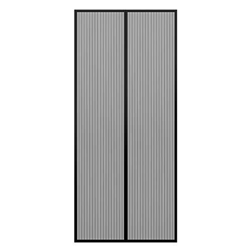 Best Exterior Doors