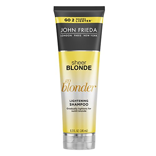 john-frieda-sheer-blonde-go-blonder-lightening-shampoo-83-ounce