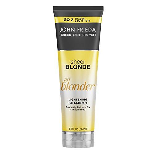 john-frieda-sheer-blonde-go-blonder-lightening-shampoo-83-fluid-ounce