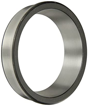 Tapered Roller Bearing Cup Timken  08231