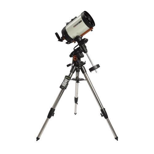 Celestron Advanced VX 8'' EdgeHD Telescope by Celestron