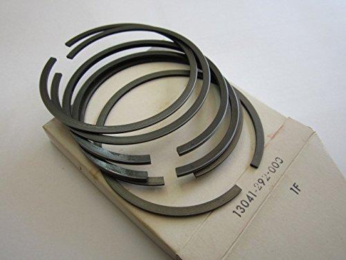 Honda Piston Ring Set 0.75 Cb 450 Cb450 K1 - K7 13041-292-000
