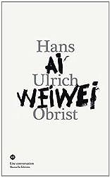 Conversation avec Ai Weiwei
