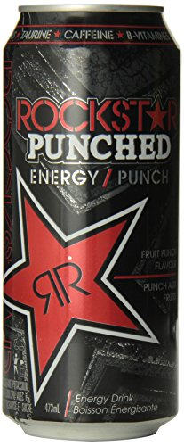 rockstar-punched-12-count