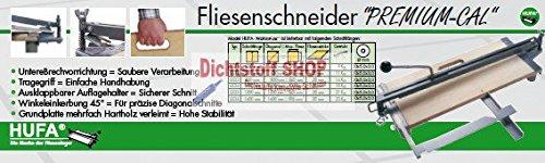 Hufa Schneidhexe c-B//c-AL Set HM Schneidrad /Ø20mm Achsbolzen