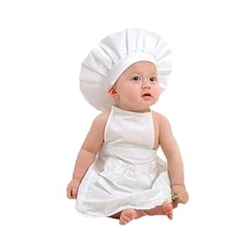 Amazon.com: Newborn Baby Photography Props Boys Girls Baby ...