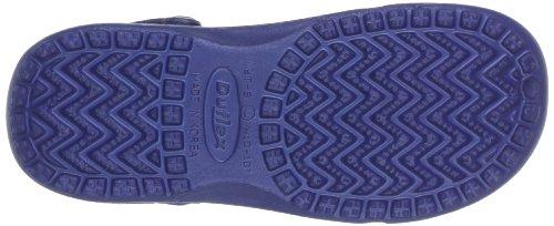 Chung Shi Dux, Clogs & Pantoletten Blue Depth