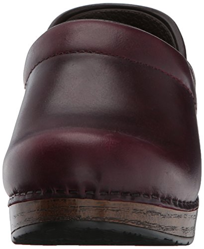 OILED MainApps PROFESSIONAL Pull Cordovan DANSKO Up ZgUqwZx