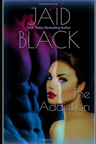 Download The Addiction ebook