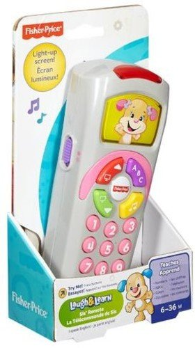 Top 10 best girls toys remote control