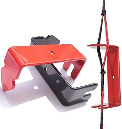 Bow string separator installl archery bow string accessory archery peep sig Si
