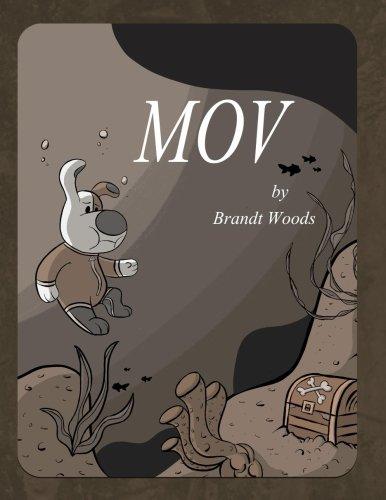 Mov PDF