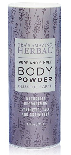 natural-body-powder-dusting-powder-no-talc-corn-grain-or-gluten-non-gmo-oras-amazing-herbal-blissful