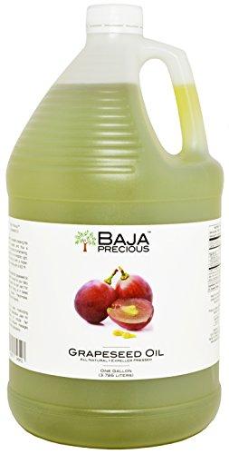 Baja-Precious-Grapeseed-Oil-1-Gallon