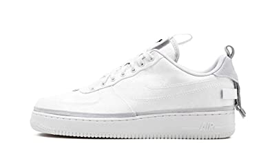 22aee451798fc4 Image Unavailable. Image not available for. Color  Nike Air Force 1  07 90  10 (All Star)