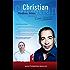 Christian Interviews: Brother Aden Interviews Tim Storey
