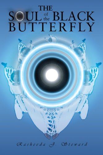 Download The Soul of the Black Butterfly pdf