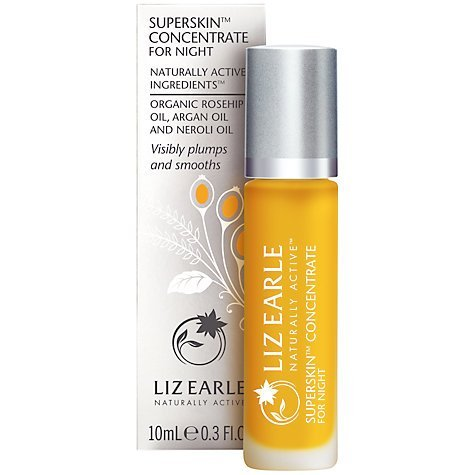 liz-earle-superskin-concenrate-for-night-10ml-e03floz-by-liz-earle
