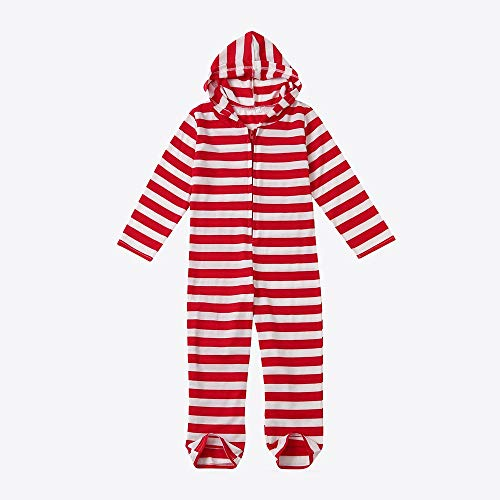 Lurryly Girls Outfits for Teen Coat Coat Boys,Gifts 1 Rompers for Girls 10-12 Outfits 8,❤Red❤,❤Age:7