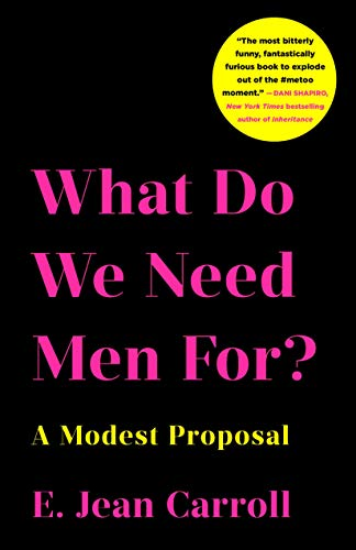 dating men over 50 advise and consent book
