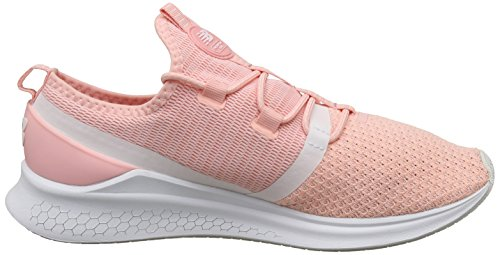 Baskets Himalayan Sports Femme New Rose Balance Wlazrv1 Pink wn1tqqzf
