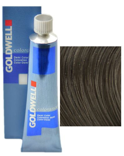goldwell colorance - 7