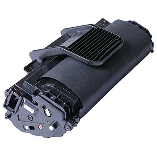 1640 Laser - greencycle ® 1 PK Black ML1640 Toner Cartridge For Samsung ML-1640 ML-2240 series Printer