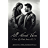 All About Them (Love & Hate #2.5) (Love & Hate Series)