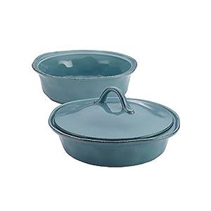 Rachael Ray Cucina Stoneware 41rtvQMWZYL