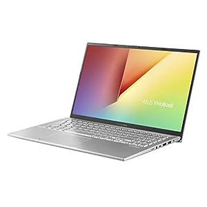 ASUS オフィス付きノートパソコン VivoBook 15 X512JA-EJ100TS