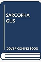 Sarcophagus Paperback
