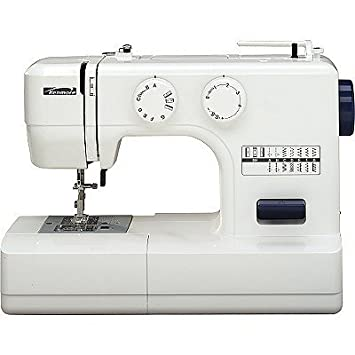 Kenmore Sewing Machine 40 Stitch Amazonca Home Kitchen Classy Kenmore Sewing Machine
