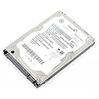 Seagate Momentus 200GB SATA Laptop Hard Drive 5400RPM ST9200827AS