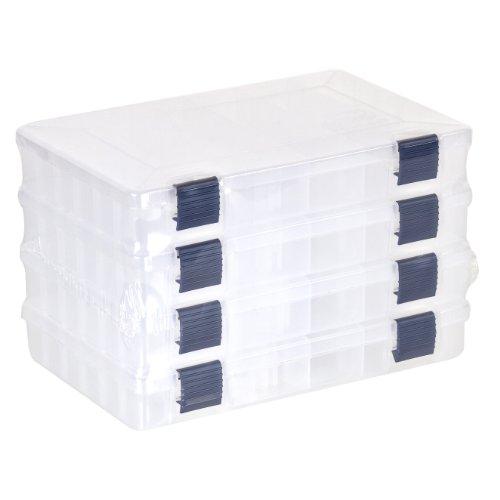 utility boxes - 2