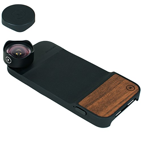 iphone lens case iphone 6 6s only with wide lens kit moment 11988