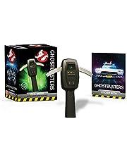 Ghostbusters: P.K.E. Meter (Rp Minis)
