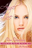 Angel Love (Consequences Book 2)