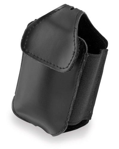 Firstgear Portable Heat-Troller Belt Pouch - Dual/Black