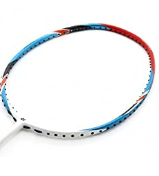 YONEX ARCSABER FD / G5 (81mm) grip size / 5U (Ave. 78g) weight / Badminton Racket / Superior manoeuvrability / NANOMETRIC ? / accelerating the swing speed / boost distance on backhand