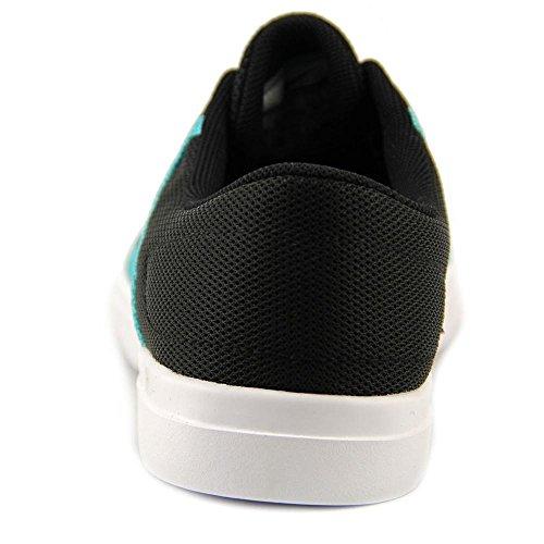 Nike Portmore Vernieuwen Sb Skate Schoen - Heren Licht Retro / Zwart / Wit, 9.0