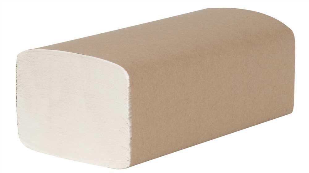 Kimberly Clark KC-03623 Scott C Fold Towels GID-203623 203623-BW