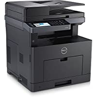 Dell S2815dn Mono Laser Printer Smart 40