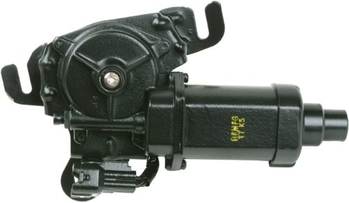 Cardone 49-2004 Remanufactured Headlamp Motor