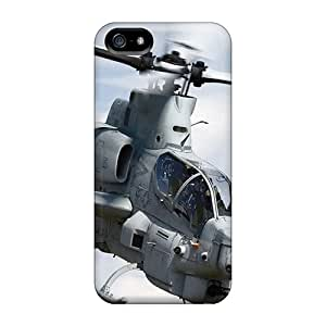 New Fashion Premium Cases Covers For Iphone 5/5s - Cobra Ah 1w