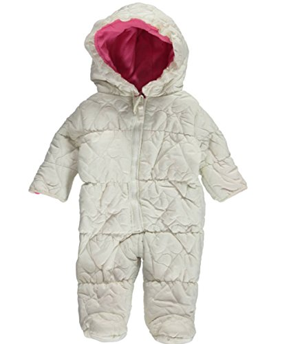 Pram Suits For Babies Next - 1