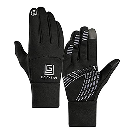 Amazon.com: Lyperkin Guantes de Invierno Premium Durable IPX ...