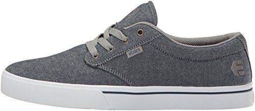 Eco marine Skateboard 2 Bleu Jameson De Gris Etonies Chaussures Sf7Xnx