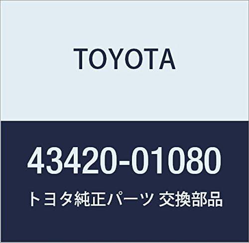 Toyota 43420-01080 CV Axle Shaft