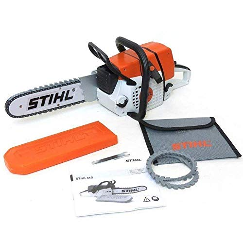 Stihl Children